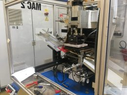 serigraphe-production-industrie-cdi-dinan-22